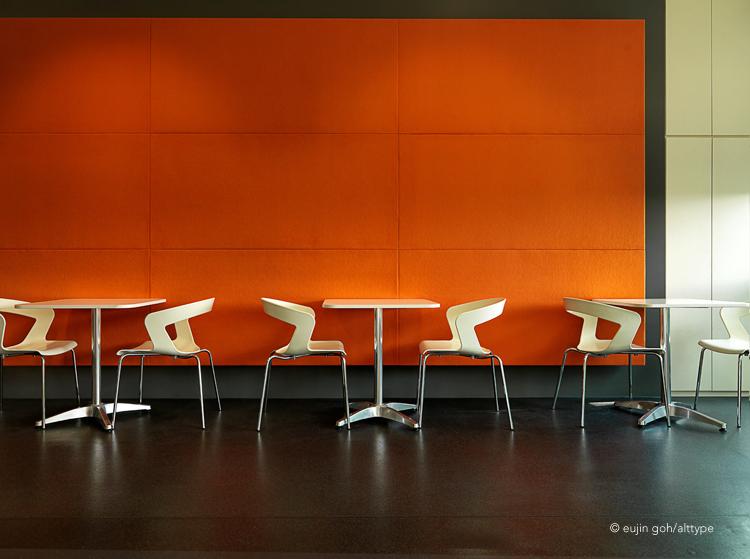 interior design alt pix fotografie. Black Bedroom Furniture Sets. Home Design Ideas