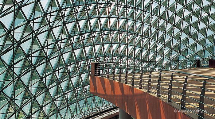 Architecture Photography Singapore architectural photography   alt.pix fotografie
