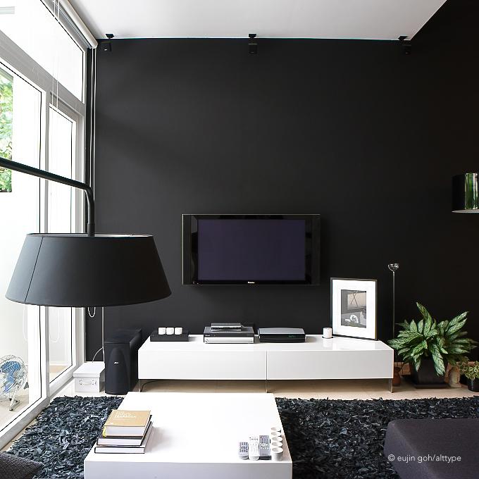 interior scenes alt pix fotografie. Black Bedroom Furniture Sets. Home Design Ideas