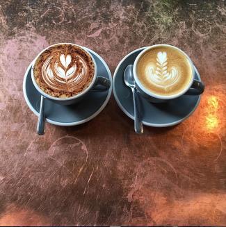 Eujin-coffee